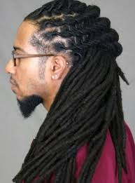 cornrows hair added jamis braid designz and dreads pinterest 39 dreadlock hairstyles for men hairstylo