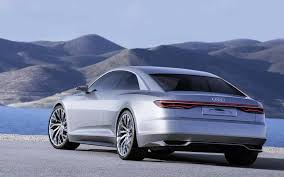 audi a8 cost 2019 audi a8 review specs price release date cars sumo
