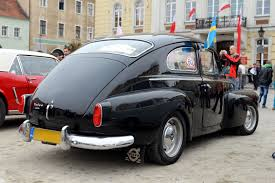 classic volvo sedan volvo pv544 autos clasicos pinterest volvo and cars