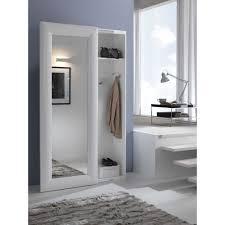 guardaroba ingresso moderno gallery of mobile ingresso slide con anta a specchio scorrevole
