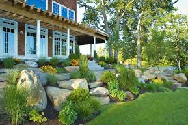 New England Home Plans Vegetable Garden Ideas New England This Would Be A Really Cool