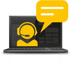 Laptop Help Desk Norton Ultimate Help Desk One Time Monthly Annually