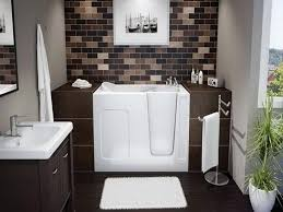 bathroom gallery ideas best bathroom ideas photo gallery on small bathroom designs photo