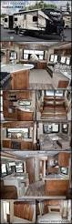 keystone travel trailer floor plans best 25 keystone rv ideas on pinterest camper storage trailer