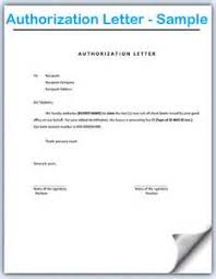 How to write an application letter for visa Alamy