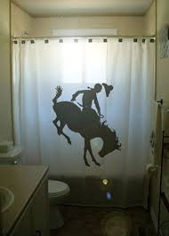 Horse Themed Bathroom Decor 215 Best Country Western Decor Images On Pinterest Country