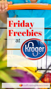 is kroger open on thanksgiving best 25 discount grocery ideas on pinterest e coupons