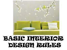 home design rules home design rules home design ideas