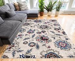 30 vintage rugs under 100 craving some creativity