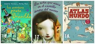 mis libros historias de la historia selección de libros y cuentos para niños 5 a 8 años club peques