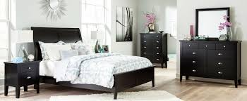 Ms Bedroom Furniture Bedrooms Thomas Wholesale Furniture New Albany Ms