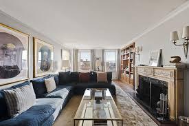 nu look home design employee reviews u s economy added 148 000 jobs in december