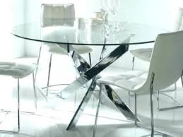 table ronde de cuisine table ronde avec chaise tables rondes de cuisine tables rondes de
