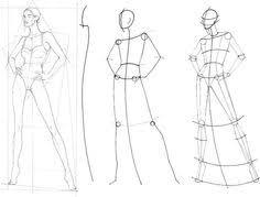 fashion illustration fashion illustration pinterest fashion