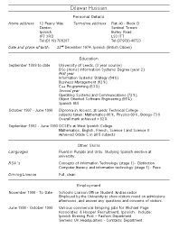 Sample Esl Teacher Resume by Job Resume Teacher Assistant Resume 2016 Preschool Teacher