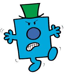 image grumpy png men wiki fandom powered wikia
