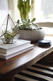 coffee table styling ideas what to put on your coffee table