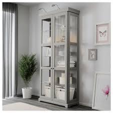 ikea fabrikor pretty ikea curio cabinet on borgsj glass door cabinet ikea with a