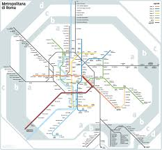 Milan Metro Map by Misc Subway Metro Tube Maps Page 74 Skyscrapercity