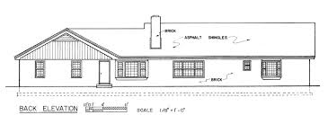 ranch house designs floor plans ranch plans remarkable 12 house plan 98267 luxury ranch plan