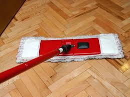Vacuum For Laminate Floor Broom For Hardwood Floor U2013 Laferida Com