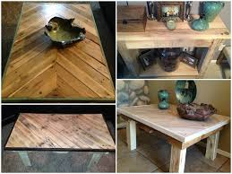 Pallet Furniture Living Room Worth Every Penny Reclaimed Pallet Furniture U2022 1001 Pallets