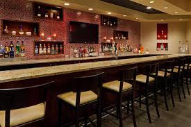 hotel crowne plaza fairfield nj booking com
