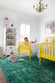 Bedroom For Parents Shared Room Ideas For Small Rooms What Age Can Brother And Sister