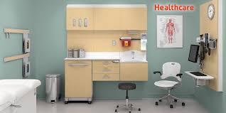 Office Furniture Tyler Tx by Houston Office Furniture Solutions Houston Herman Miller Dealer