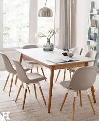 esszimmer h ngele die besten 25 moderne stühle ideen auf eßzimmerstühle