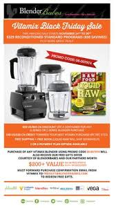 black friday blender sales blender reviews the harley pasternak blender by salton group
