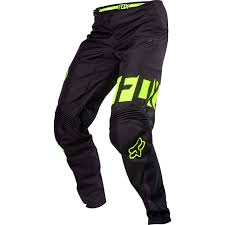 fox motocross boots size chart fox racing demo dh wr pants men u0027s competitive cyclist