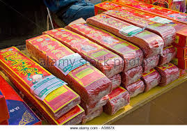firecrackers for sale fireworks sale during new stock photos fireworks sale