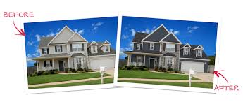 Design Your Home Online Room Visualizer Mydesign Home Studio Gentek Building Products