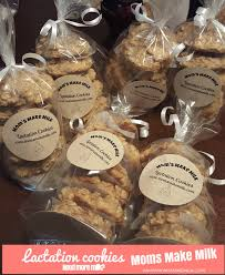where to buy lactation cookies lactation cookie 1 month supply 36 cookies increase your milk
