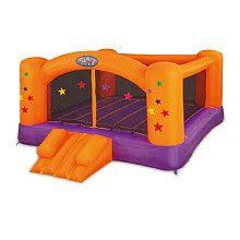 black friday bounce house bounceland royal palace bounce house with slide bounce house and
