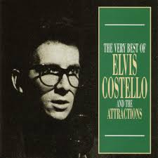 elvis costello the attractions music fanart fanart tv elvis costello the attractions the very best of elvis costello and the attractions album cover