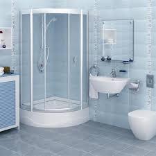 Porcelain Bathroom Tile Ideas Colors Blue Bathroom Wall Tile Beautiful Sky Blue Color For Small
