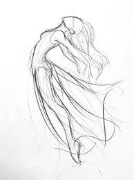 25 trending ballerina sketch ideas on pinterest ballet drawings