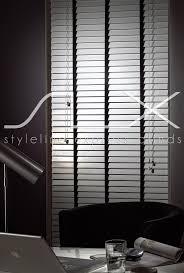 venetian blinds gallery 4seasonsblinds