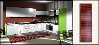 tappeti cucina on line tappeti shaggy tappeti per la tua casa arreda il bagno e la