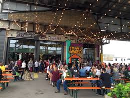 Great Patios List Of Best Patios In Minneapolis St Paul For 2017