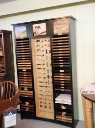 daniel u0027s amish collections dining u2014 preston trading post