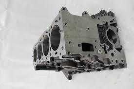 motor de toyota bloque de motor de toyota 22r u2013 bloque de motor de toyota 22r