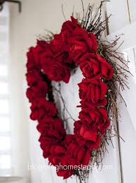 Diy Valentine S Day Table Decor by 57 Best Valentines Day Decorating Images On Pinterest Valentine
