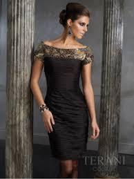 rochii de seara online rochii de seara ieftine online