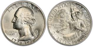 1776 to 1976 quarter coinsplus inc buying selling gold silver coins
