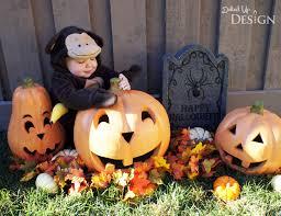 throwback thursday my little pumpkin u0027s