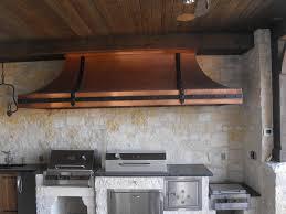 Outdoor Kitchen Backsplash by Outdoor Kitchen Vent Kitchen Decor Design Ideas