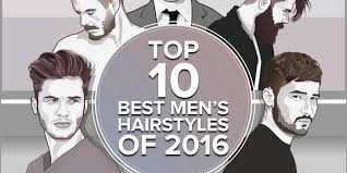 the 10 best of 2016 the most popular s hairstyles business insider